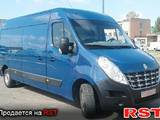 Аренда транспорта Микроавтобусы, цена 2000 Грн., Фото