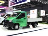 Перевезення вантажів і людей Перевезення і вантаження лісу, ціна 100 Грн., Фото