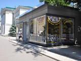 Приміщення,  Магазини Інше, ціна 20000 Грн., Фото