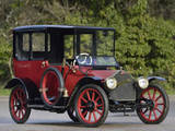 Оренда транспорту Легкові авто, ціна 1799 Грн., Фото