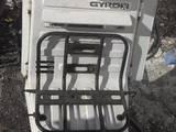 Мотороллеры Honda, цена 450 Грн., Фото