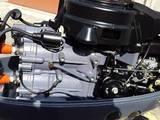 Двигуни, ціна 36500 Грн., Фото