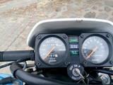 Мотоцикли Suzuki, ціна 1800 Грн., Фото