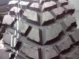 Ремонт и запчасти Шиномонтаж, ремонт колес, дисков, цена 2300 Грн., Фото