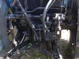 Другое... Другие средства передвижения, цена 3000 Грн., Фото