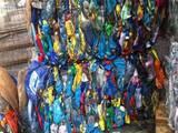 Будматеріали Пластик, ціна 11 Грн., Фото
