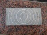 Стройматериалы Брусчатка, цена 250 Грн., Фото