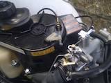 Двигуни, ціна 19000 Грн., Фото