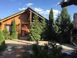 Помещения,  Склады и хранилища Закарпатская область, цена 170 Грн., Фото