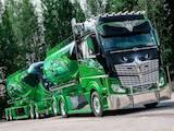Оренда транспорту Вантажні авто, ціна 10 Грн., Фото