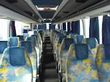 Перевезення вантажів і людей,  Пасажирські перевезення Автобуси, ціна 200 Грн., Фото