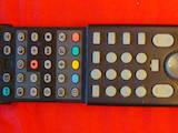 Телевізори Кольорові (звичайні), ціна 2800 Грн., Фото