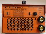 Інструмент і техніка Зварювальні апарати, ціна 8999 Грн., Фото