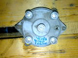 Запчастини і аксесуари,  Ford Sierra, ціна 700 Грн., Фото
