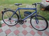 Велосипеди Гірські, ціна 2600 Грн., Фото