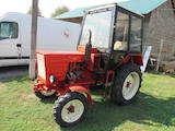Тракторы, цена 125000 Грн., Фото