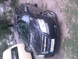 Chevrolet Aveo, ціна 300 Грн., Фото
