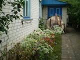 Дома, хозяйства Полтавская область, цена 53000 Грн., Фото
