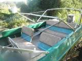 Лодки моторные, цена 32500 Грн., Фото
