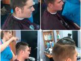Курсы, образование Курсы парикмахеров, цена 1100 Грн., Фото