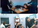 Курси, освіта Курси перукарів, ціна 1100 Грн., Фото