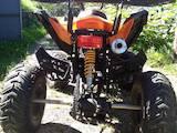 Квадроциклы ATV, цена 14800 Грн., Фото