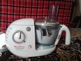Побутова техніка,  Кухонная техника Кухонні комбайни, ціна 900 Грн., Фото