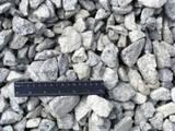Стройматериалы Песок, гранит, щебень, цена 50 Грн., Фото