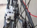 Велосипеди Гірські, ціна 18000 Грн., Фото