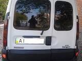 Аренда транспорта Легковые авто, цена 1600 Грн., Фото