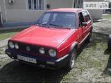 Volkswagen Golf 2, ціна 49500 Грн., Фото