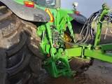 Трактори, ціна 2512692 Грн., Фото