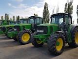 Тракторы, цена 1576008 Грн., Фото