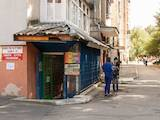 Офисы Ровенская область, цена 1866667 Грн., Фото