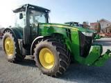 Трактори, ціна 6066143 Грн., Фото