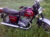 Мотоциклы Иж, цена 8000 Грн., Фото