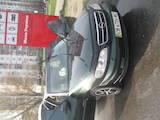 Оренда транспорту Легкові авто, ціна 9000 Грн., Фото