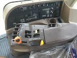 Трактори, ціна 2616768 Грн., Фото