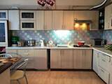 Дома, хозяйства Тернопольская область, цена 4600000 Грн., Фото