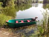 Човни для рибалки, ціна 4700 Грн., Фото
