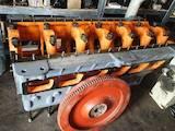 Инструмент и техника Генераторы, цена 130 Грн., Фото