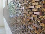 Квартири Рівненська область, ціна 57000 Грн., Фото