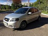 Chevrolet Aveo, цена 188000 Грн., Фото