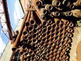 Инструмент и техника Трубы, шланги, соединения, цена 7000 Грн., Фото