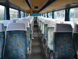 Аренда транспорта Автобусы, цена 400 Грн., Фото