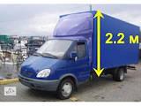Перевезення вантажів і людей Перевезення меблів, ціна 5 Грн., Фото