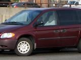 Аренда транспорта Легковые авто, цена 2450 Грн., Фото