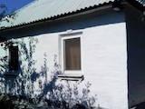 Будинки, господарства Київська область, ціна 442000 Грн., Фото