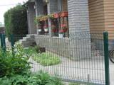 Стройматериалы Заборы, ограды, ворота, калитки, цена 138 Грн., Фото