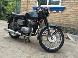 Мотоциклы ČZ, цена 4900 Грн., Фото
